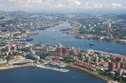 Vladivostok.jpg