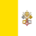 125px-Flag of the Vatican City svg.png