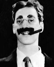 Groucho.jpeg