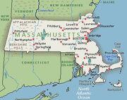 Massachusettsmap.jpg
