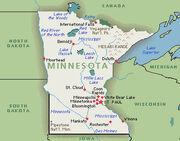Minnesota map.jpg