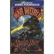Warworld Death's head rebellion.jpg