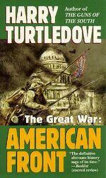 AmericanFront.jpg