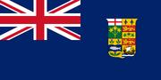 Canadian Blue Ensign (1868–1921) svg.png