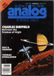 Analog June1985.jpg