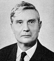Suslov-mikhail.jpg
