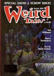 WeirdTalesSpring1990.jpg