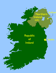 Ireland-Map.png