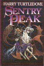 SentryPeak.jpg