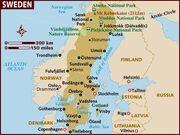 Map of sweden.jpg