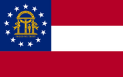 Georgiastateflag.png