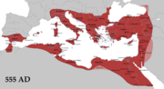 Justinian555AD-1-.png