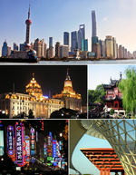 Shanghai montage-1-.png