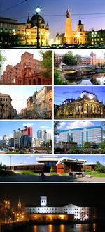 Lodz Collage (by EL-042)-1-.png