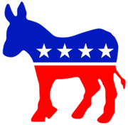 DemocraticDonkey.png