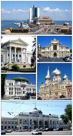 Одесса-коллаж1-1-.jpg