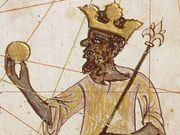 African-king-rich-1-.jpg