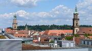 Erlangen 08-2012-1-.jpg