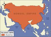 MongolEmpireMap.jpg