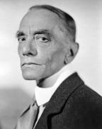 Louis Howe