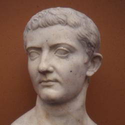 Tiberius (Roman Emperor)