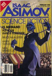 Asimovs Feb1988.jpg