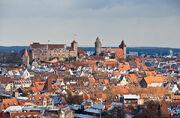 Nuremberg3.jpg