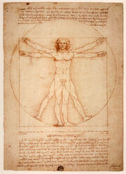 Uomo Vitruviano-1-.jpg