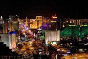 Las Vegas 89-1-.jpg