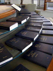 Book of Mormon translations-1-.jpg