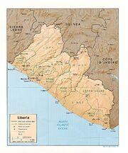 Liberiamap.jpg