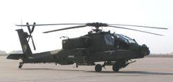 250px-AH-64 CM2.jpg