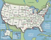 Usa-map.jpg