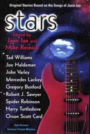 Stars Songs of Janis Ian.jpg