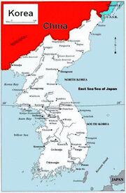 Korean-map-Korea-all.jpg