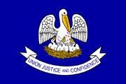 Louisianaflag.png
