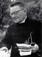 Jean-Marie Gantois