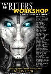 WritersWorkshop.jpg