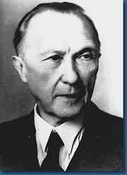 Adenauer.jpg