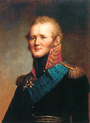 Alexander I.png