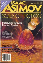 Asimovs April1987.jpg