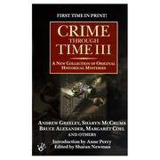 Crime Through Time III.jpg