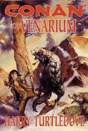 Conan of Venarium.jpg