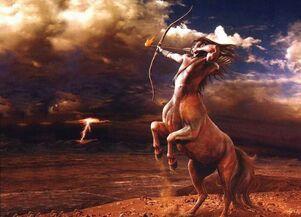 6-images-centaurs-g.jpg