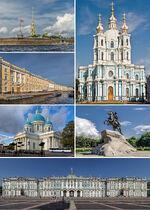 SPB Collage 2014-2-1-.jpg