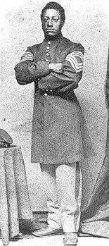 Lewis Douglass