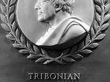 Tribonian