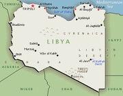 Libyamap.jpg