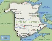 New Brunswick Map.jpg