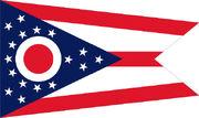 Ohioflag.jpg